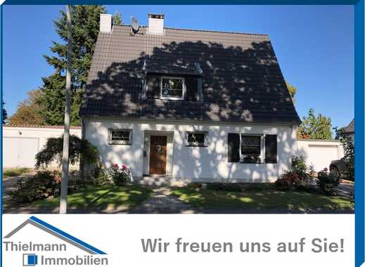 Haus kaufen in Pongs - ImmobilienScout24
