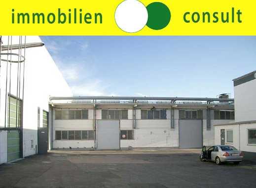 halle mieten in obertshausen offenbach kreis lagerraum. Black Bedroom Furniture Sets. Home Design Ideas