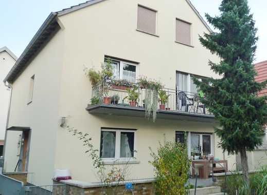 Haus kaufen in Viernheim - ImmobilienScout24 on