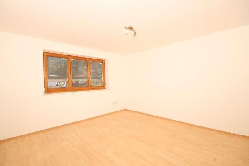 Machen Sie sich's gemütlich - 2-Zimmer-Wohnung in Sonthofen