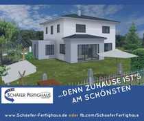 Haus Stutensee