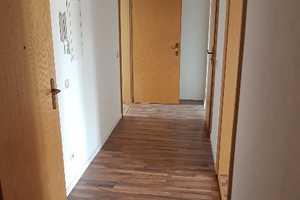 6 Zimmer Wohnung in Mittelsachsen (Kreis)