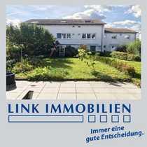Haus Heiningen