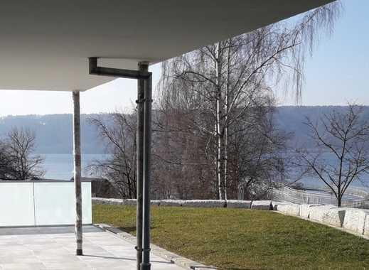 wohnung mieten in sipplingen immobilienscout24. Black Bedroom Furniture Sets. Home Design Ideas