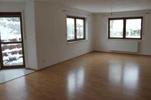 2.5 Zimmer Wohnung in Heilbronn