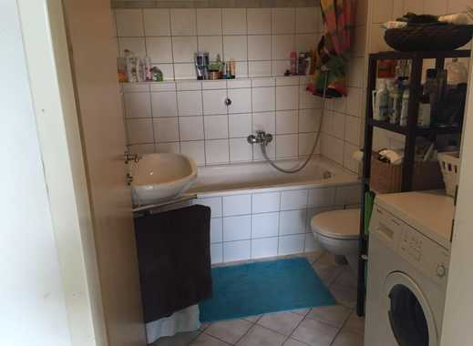 Möbliertes 20m² Zimmer in Liefering AB SOFORT, super Lage!