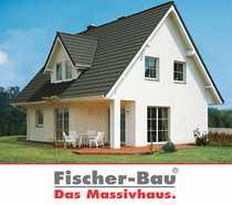 Bild Wietze: Ideale Südlage für Ihr individuelles Architektenhaus zum Festpreis!