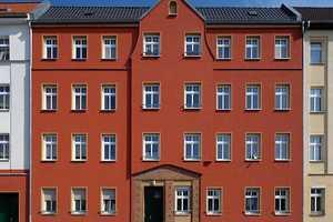2 Zimmer Wohnung in Barnim (Kreis)