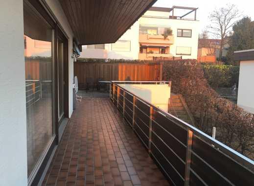 20 qm WG-Zimmer nahe Bosch
