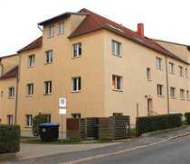 Wohnung Bannewitz