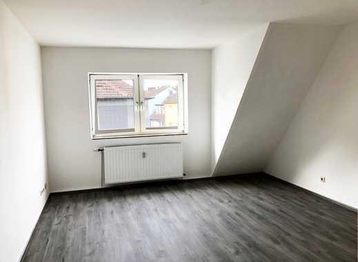 Gemütliche 2 Zimmer in Mittelmeiderich zu vermieten