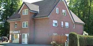 Makler Ibbenbüren t brickwedde immobilien gmbh immobilienmakler bei immobilienscout24