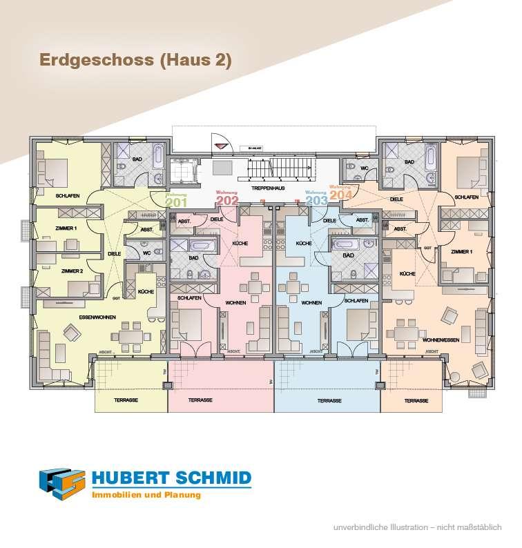 EG2_Plan