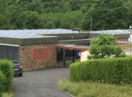 Wohn- und Geschäftshaus in Nonnweiler- Braunshausen im Bieterverfahren zu verkaufen