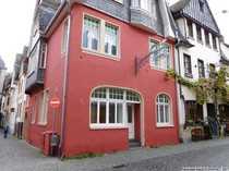 Bild Charmantes Ladenlokal / Café / Restaurant / Büro