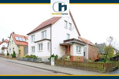 Haus Marienhagen