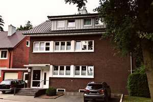 2.5 Zimmer Wohnung in Emsland (Kreis)