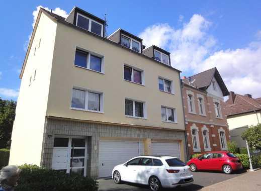 Wohnung mieten in wiesdorf immobilienscout24 for 2 zimmer wohnung leverkusen