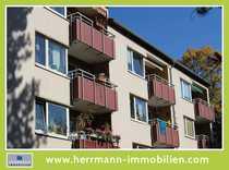 Neuwertige 3-Zimmer-Mietwohnung in der Kernstadt