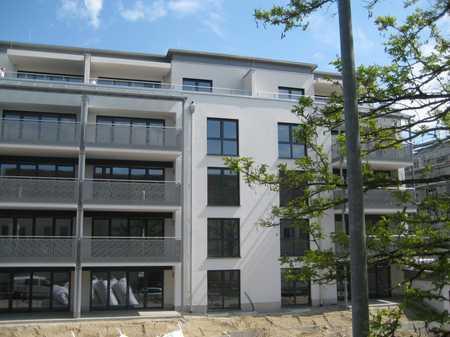 Freising; 2-Zimmer-Penthouse-Wohnung in Freising