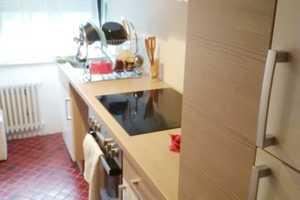 2 Zimmer Wohnung in Rottweil (Kreis)