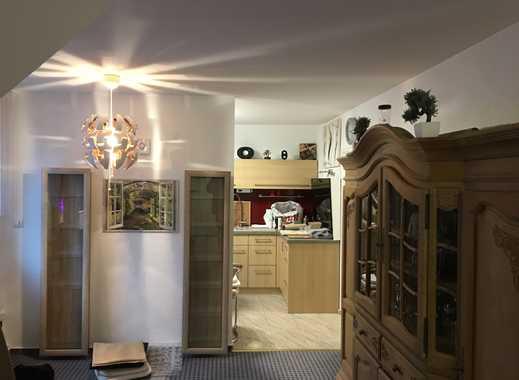 Wohnung mieten in brackel immobilienscout24 for Mietwohnungen munchen von privat
