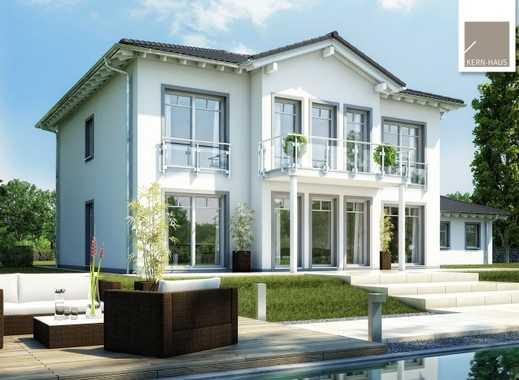 Luxus und Großzügigkeit in grüner Lage von Heidenau