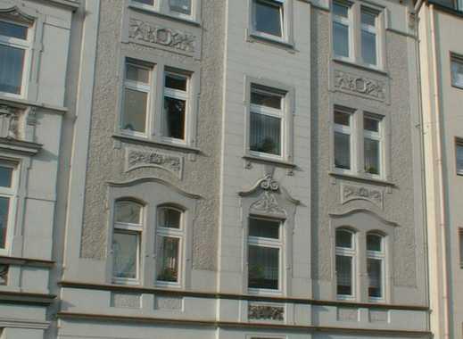 Erdgeschosswohnung wuppertal immobilienscout24 for Rauental 24 wuppertal