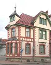 RARITÄT denkmalgeschützte sanierte Alte Mühle
