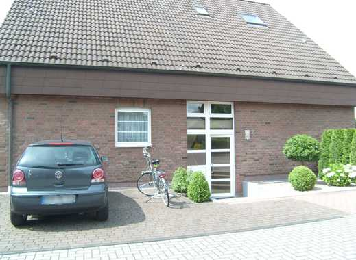 Single wohnung dinslaken