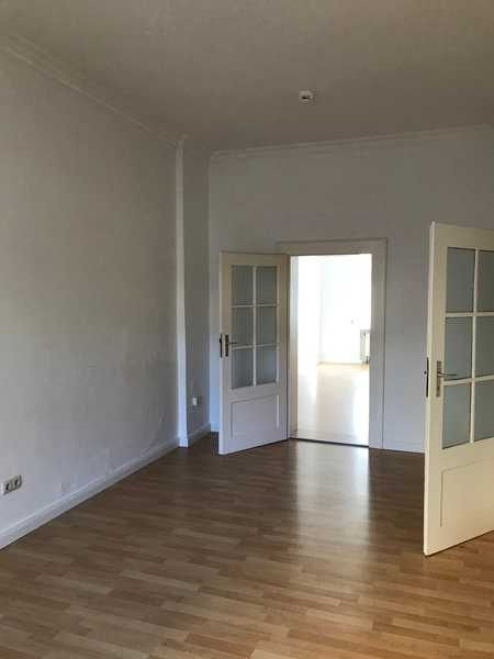 Schöne Zweizimmerwohnung in München/ Au in Au (München)