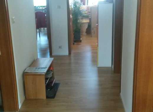 Suche Nachmieter für 3-Zimmer-Wohnung in Roth