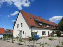 Charmante Gewerberäume in Pegnitz