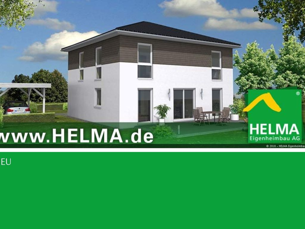 Kfw 55 Haus Ohne Lüftungsanlage ihr neues zuhause in hamburg sasel kfw 55 und wärmepumpe mit