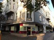 WESTFÄLISCHE STRASSE - FEINKOST - BISTRO - CAFE -