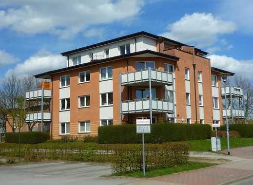 - Provisionsfrei - sonnige 3 Zimmer Wohnung mit 2 Balkonen