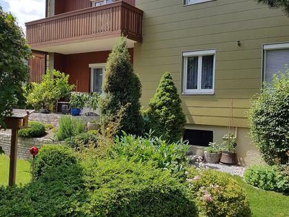 4 4 5 Zimmer Wohnung Zur Miete In Landshut Immobilienscout24