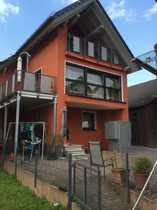 Haus Sailauf