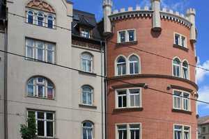 1 Zimmer Wohnung in Jena