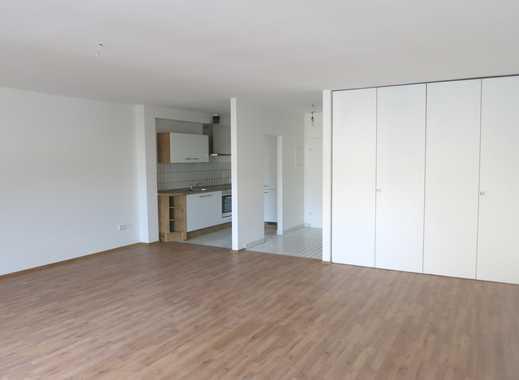 ***Saniertes Apartment in zentraler Lage von Lev.- Quettingen!***