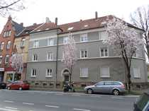 2-Zimmer Wohnung in Witten-Annen