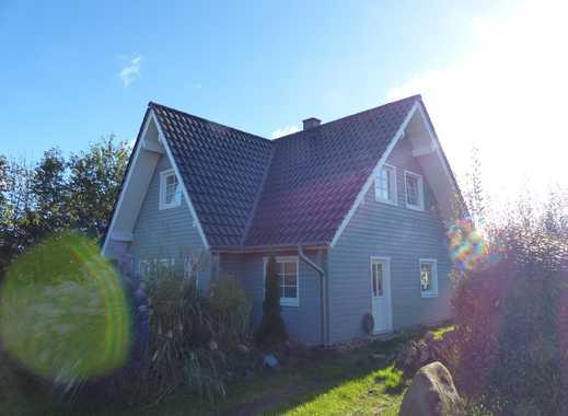Haus Kaufen An Der Schlei