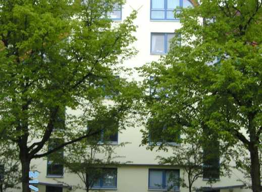 """""""Charmante 2-Zimmer Wohnung"""" ab 01.07.2019 in Walle zu vermieten"""