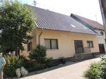 Haus Bad Überkingen