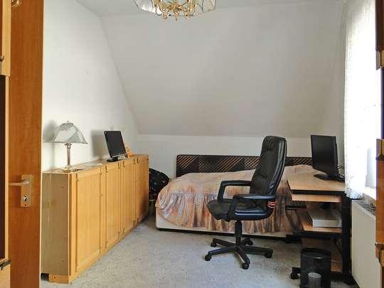 DHH mit 150m² Wohnfläche im Rudower Blumenviertel - Bild 19