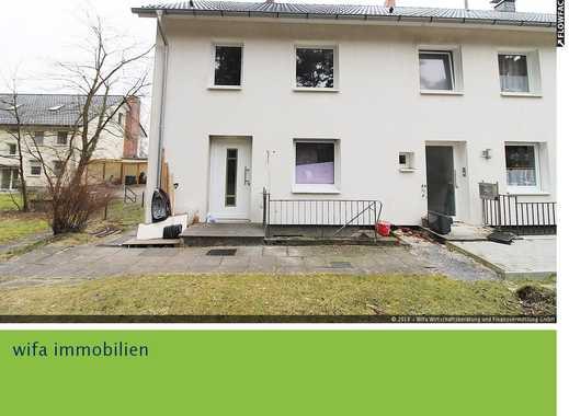Wohnideen Reihenhaus reihenhaus augustdorf lippe kreis immobilienscout24