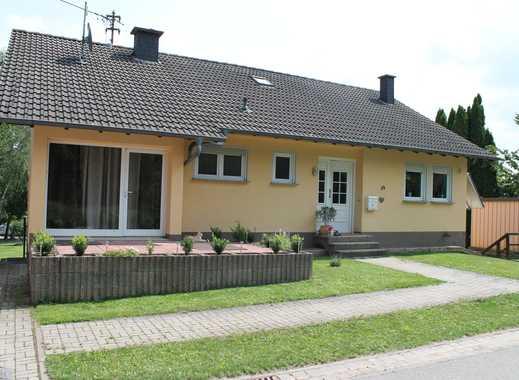 haus mieten in birkenfeld kreis immobilienscout24. Black Bedroom Furniture Sets. Home Design Ideas