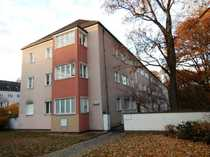 Bild Balkon, 80 m² Garten und Wohnung  - wie im Eigentum