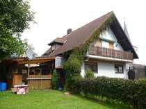 Bild Gepflegtes Einfamilienhaus in Schlüsselfeld OT Thüngfeld