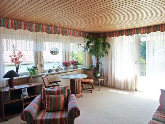 BIETERVERFAHREN !! Wohnhaus im Rudower Blumenviertel - Bild 19
